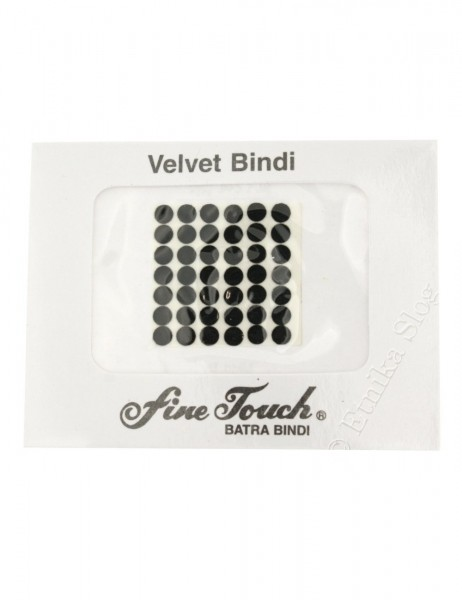 BINDI STICKERS DV-BIN10-21 - Oriente Import S.r.l.