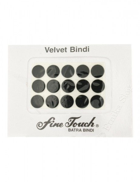 BINDI DV-BIN10-23 - Oriente Import S.r.l.