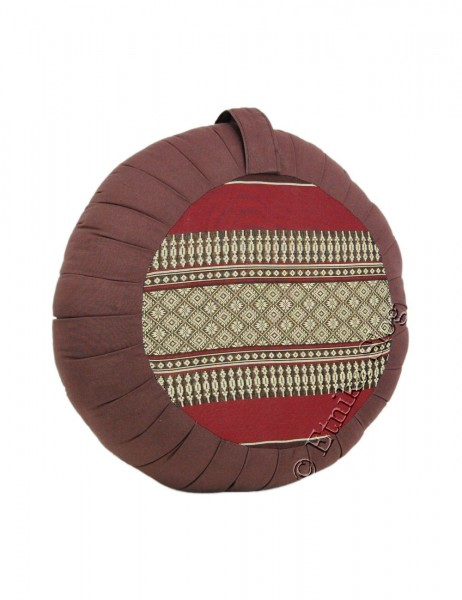 THAI PILLOWS CS-THI03 - Oriente Import S.r.l.