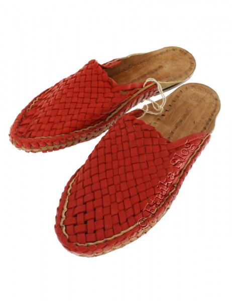 SANDALS AND MULES SN-CH3058 - Oriente Import S.r.l.