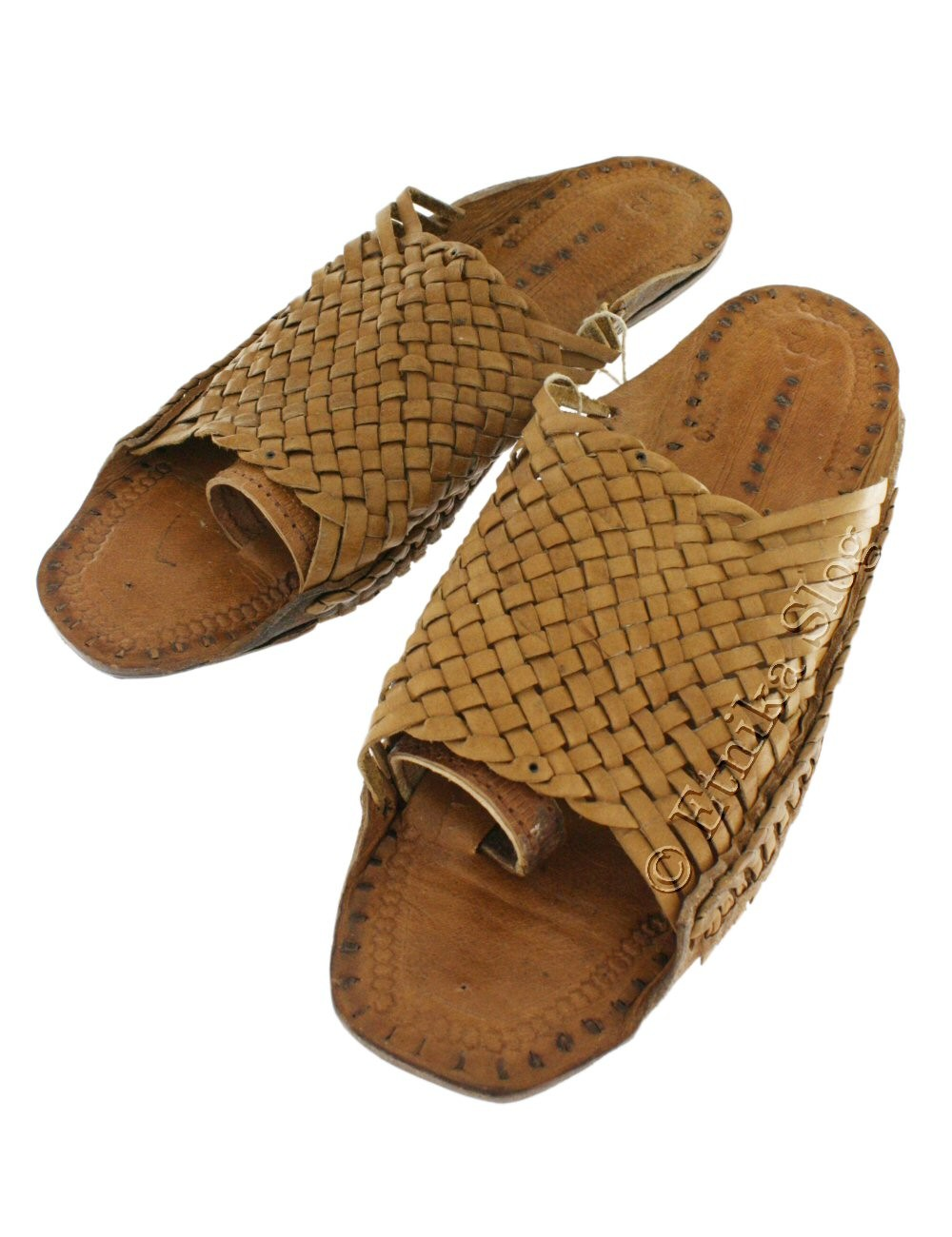 SANDALS AND MULES SN-IN3246 - Oriente Import S.r.l.