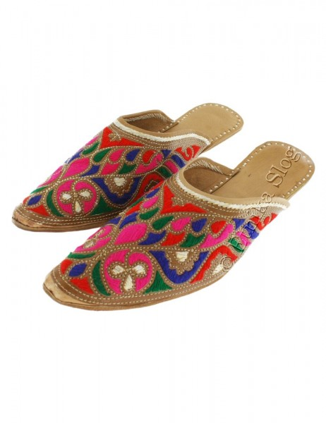 SANDALS AND MULES SN-RAM6 - Oriente Import S.r.l.