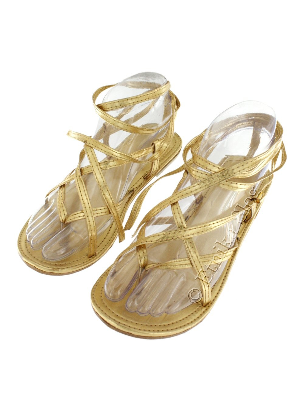 SHOES DV-SN02A - Oriente Import S.r.l.