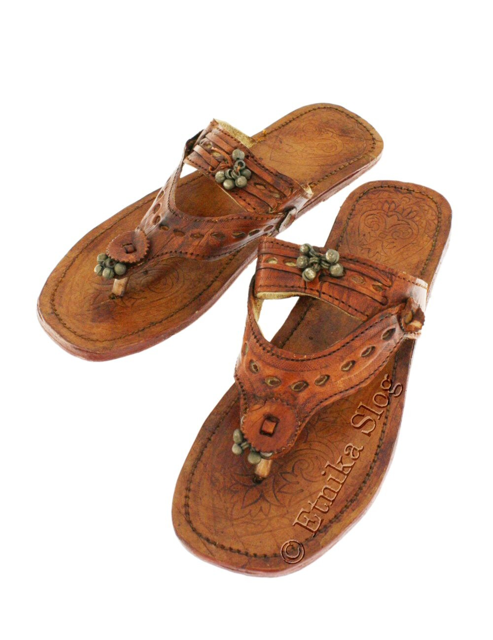 SANDALS AND MULES SN-F01 - Oriente Import S.r.l.