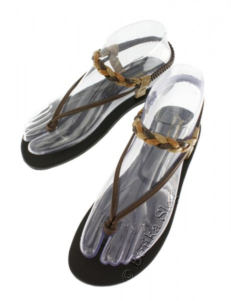 SANDALS AND MULES SN-AP10-MA - Etnika Slog d.o.o.
