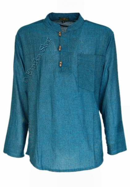 MEN'S SHIRTS AB-BTCC02 - Oriente Import S.r.l.
