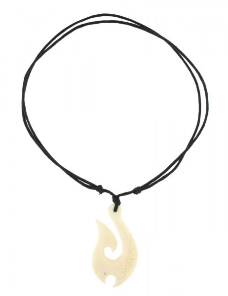NECKLACE BG-IDCL001-01 - Oriente Import S.r.l.