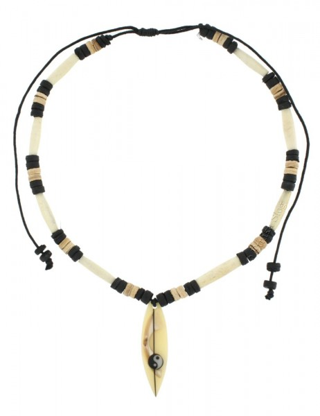 NECKLACE BG-IDCL004 - Oriente Import S.r.l.