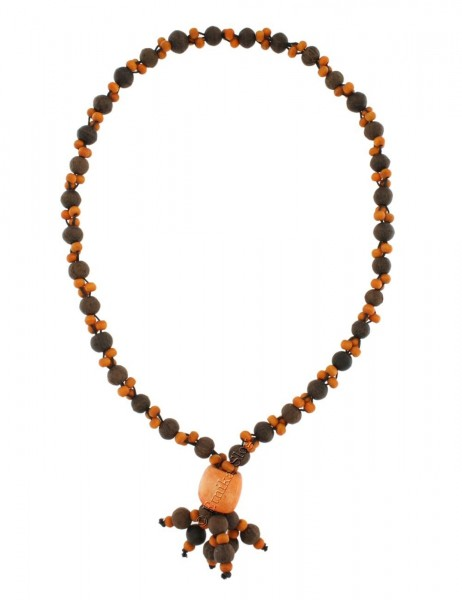 NECKLACE BG-IDCL008 - Oriente Import S.r.l.