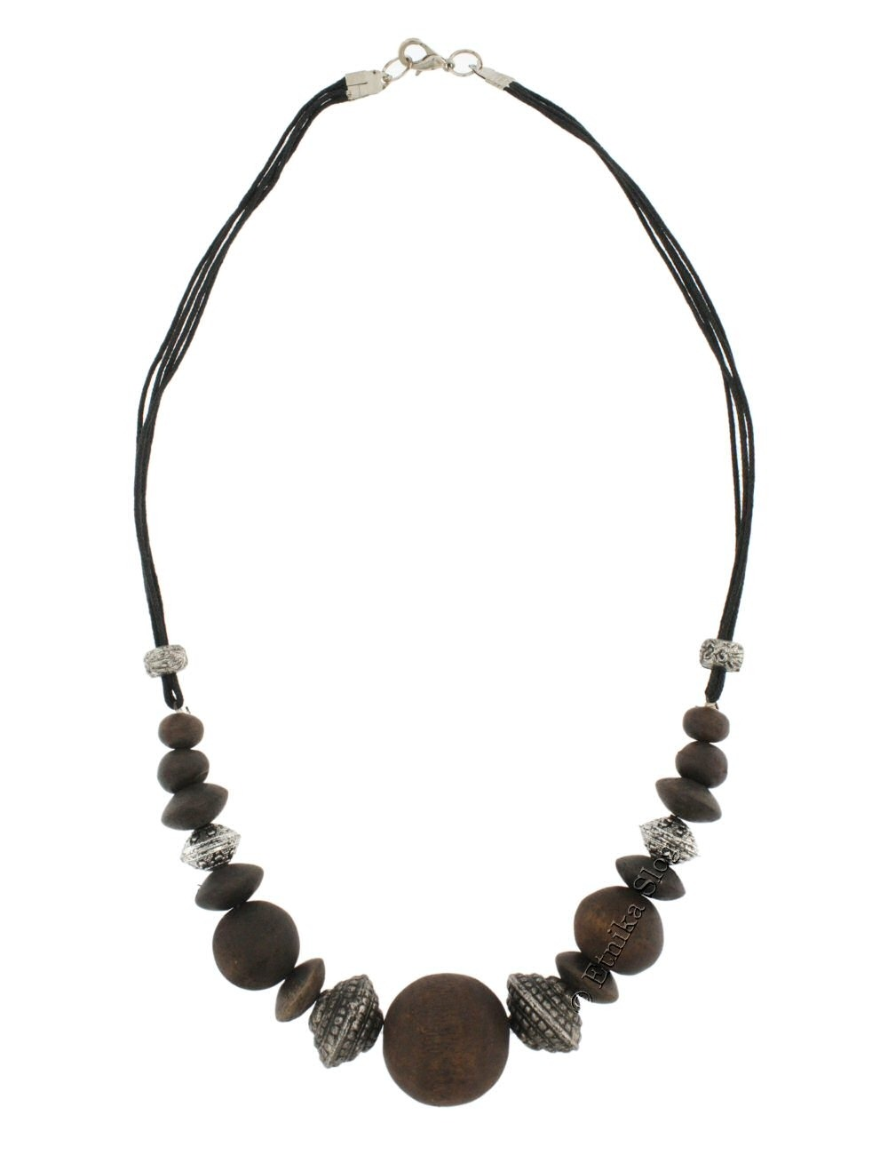 NECKLACE BG-IDCL006 - Oriente Import S.r.l.