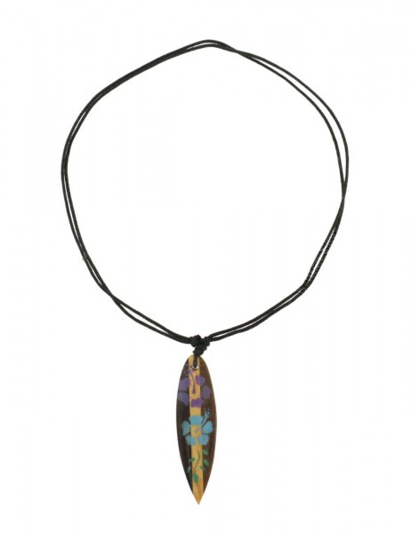 NECKLACE BG-IDCL014 - Oriente Import S.r.l.