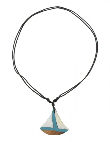 NECKLACE BG-IDCL013 - Oriente Import S.r.l.