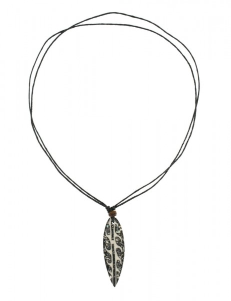 NECKLACE BG-IDCL015 - Oriente Import S.r.l.