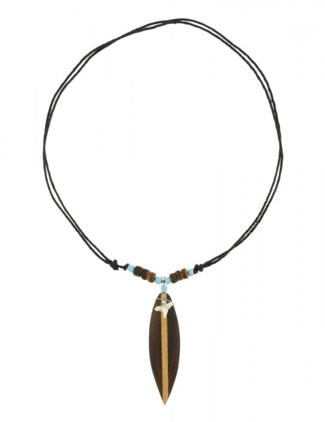 NECKLACE BG-IDCL016 - Oriente Import S.r.l.