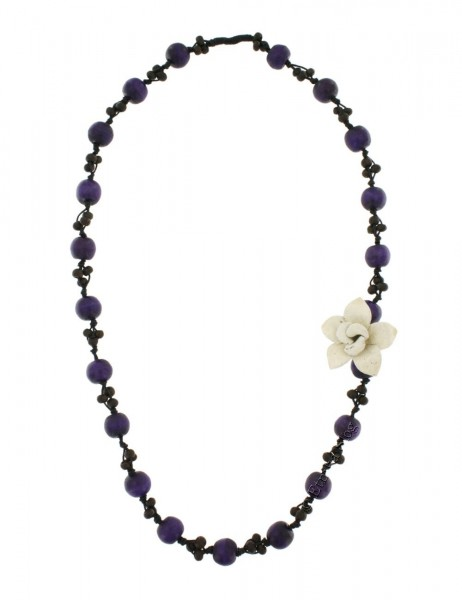 NECKLACE BG-IDCL022 - Oriente Import S.r.l.