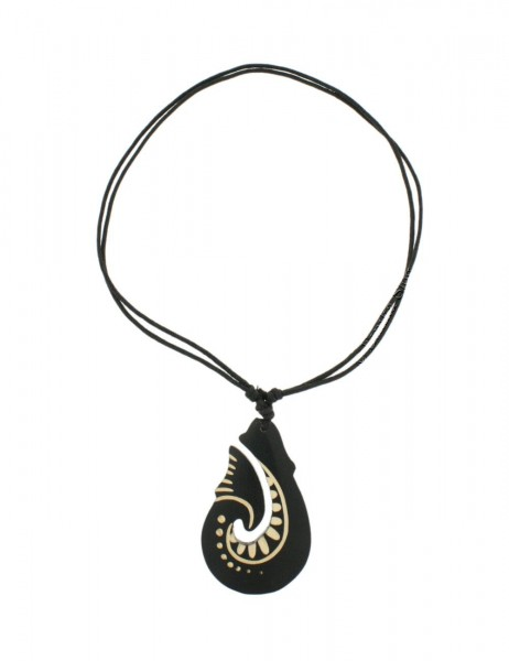 NECKLACE BG-IDCL020 - Oriente Import S.r.l.