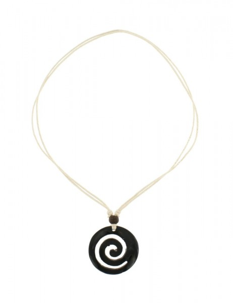 NECKLACE BG-IDCL021-01 - Oriente Import S.r.l.