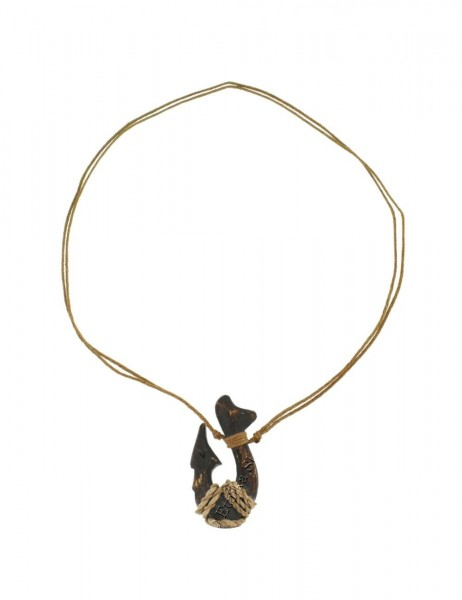 INDONESIAN NECKLACES BG-IDCL057 - Oriente Import S.r.l.