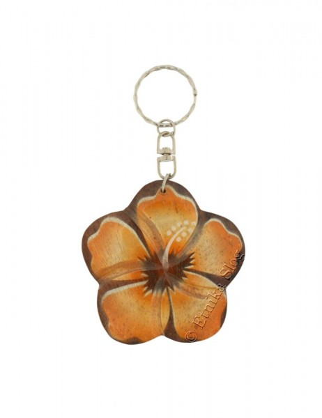 INDONESIAN KEY RING BG-IDPC002-16 - Oriente Import S.r.l.