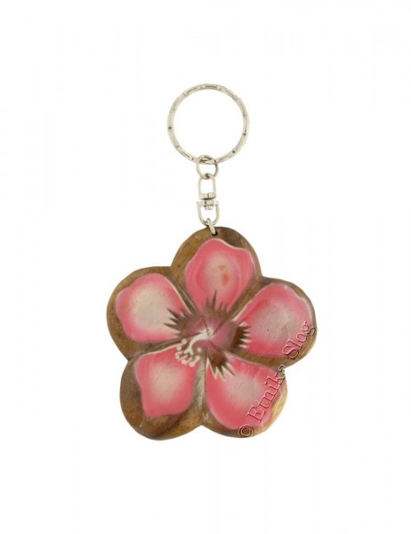 INDONESIAN KEY RING BG-IDPC002-18 - Oriente Import S.r.l.