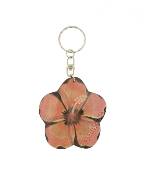 INDONESIAN KEY RING BG-IDPC002-20 - Oriente Import S.r.l.
