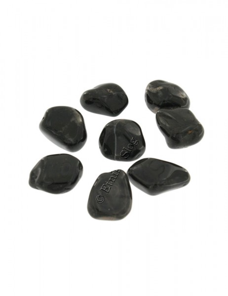 TUMBLED STONES AND CRYSTALS PI-BU028-01 - Oriente Import S.r.l.
