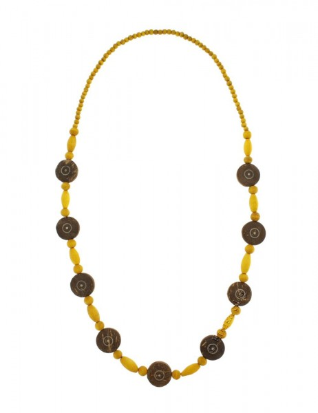 INDONESIAN NECKLACES BG-IDCL066 - Oriente Import S.r.l.