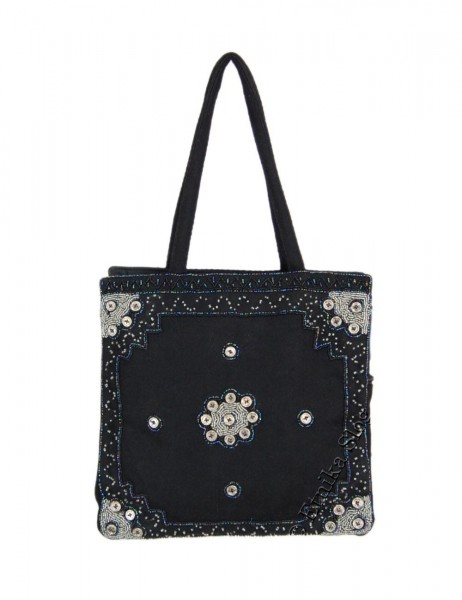 WOOL BAGS BS-SMLC01 - Oriente Import S.r.l.