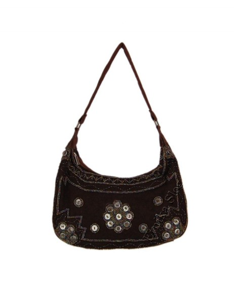 WOOL BAGS BS-SMLC04 - Oriente Import S.r.l.