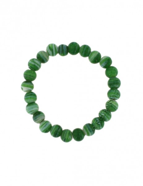 BRACELETS - GLASS VE-BR12 - Oriente Import S.r.l.