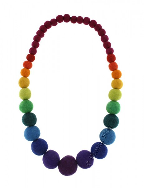 NECKLACE LC-CL20 - Oriente Import S.r.l.