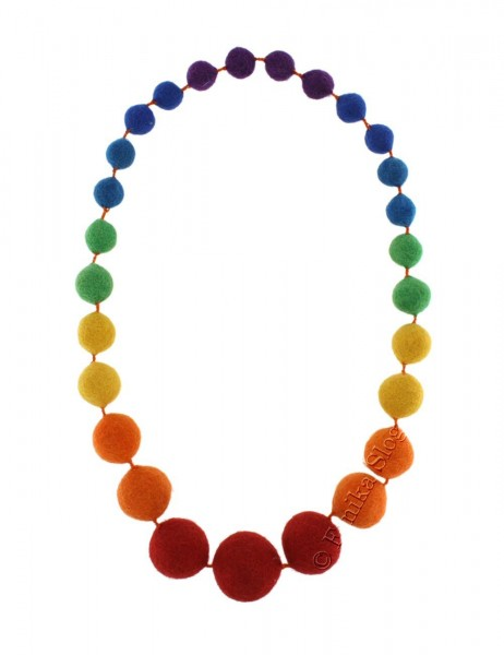 NECKLACE LC-CL23 - Oriente Import S.r.l.