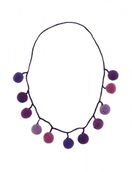 NECKLACE LC-CL25 - Oriente Import S.r.l.