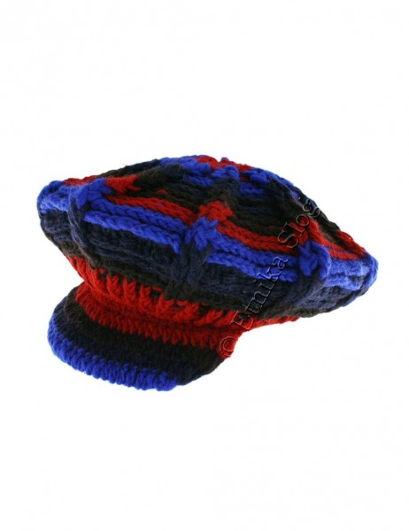 WINTER HATS AB-BLC17 - Oriente Import S.r.l.
