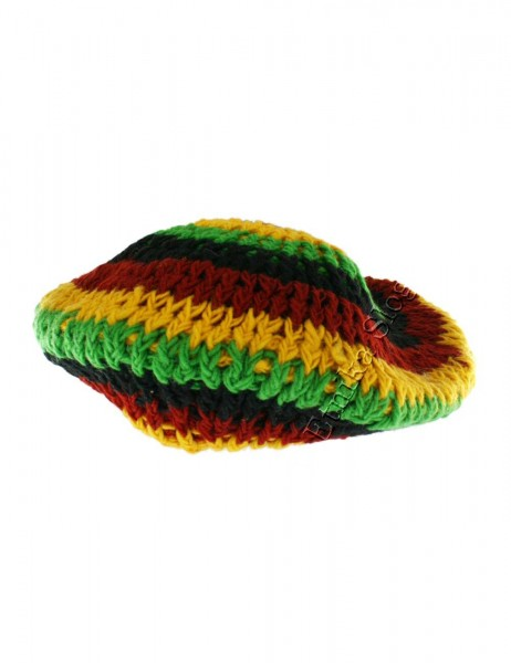 WINTER HATS AB-BL39 - Oriente Import S.r.l.