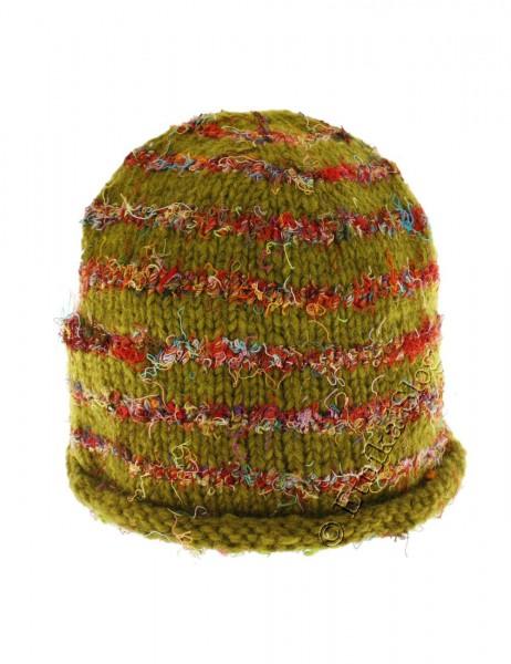 CAPS AND HATS AB-BRS08 - Oriente Import S.r.l.