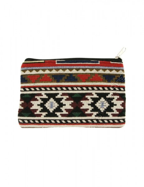 PENCIL CASES - COIN PURSES AS-INC33-02 - Oriente Import S.r.l.