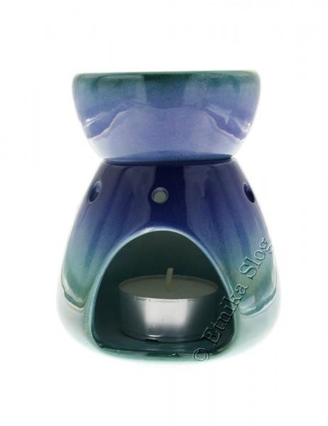 SMALL AROMA DIFFUSER D-P03 - Oriente Import S.r.l.