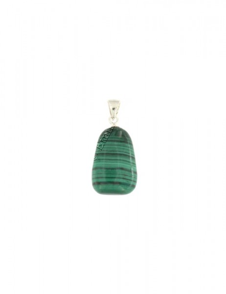 TUMBLED STONES AND CRYSTALS PENDANT PD-PND400-04 - Oriente Import S.r.l.