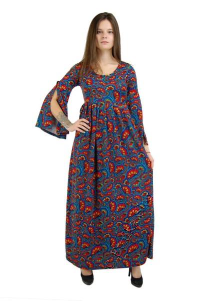-20% DRESSES - SHORT SLEEVES - SLEEVELESS - AUTUMN/WINTER AB-MIWV11-01 - Oriente Import S.r.l.