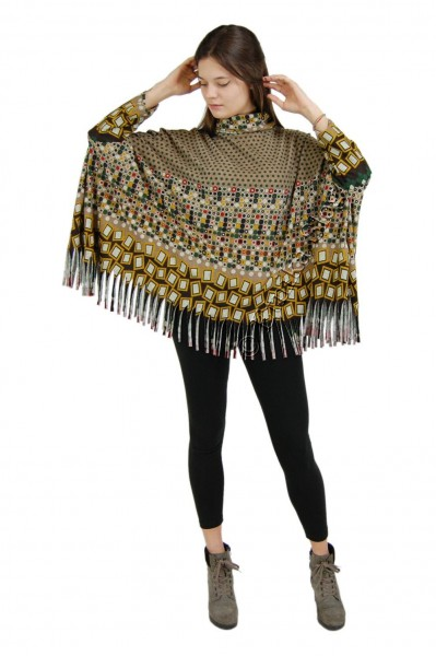 -10% COATS AND PONCHO AB-MIWJ01-01 - Oriente Import S.r.l.