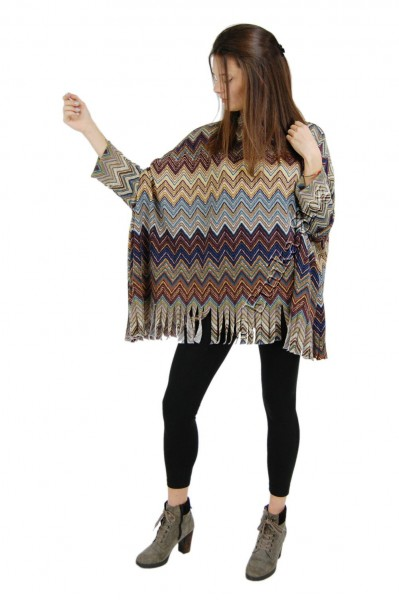-10% COATS AND PONCHO AB-MIWJ01-02 - Oriente Import S.r.l.