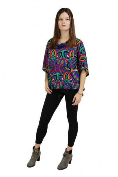 -10% COATS AND PONCHO AB-MIWJ03-01 - Oriente Import S.r.l.