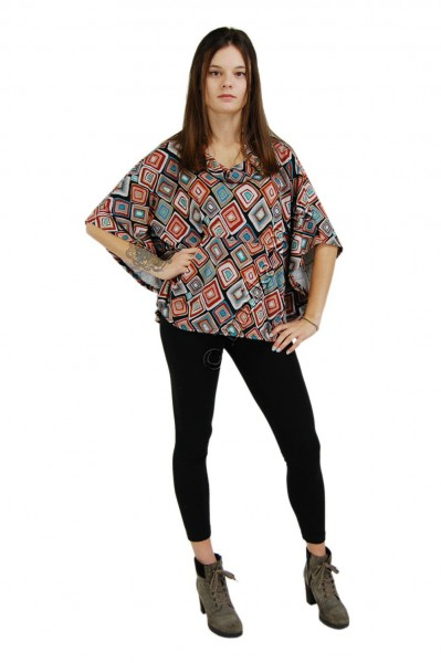 -10% COATS AND PONCHO AB-MIWJ03-02 - Oriente Import S.r.l.