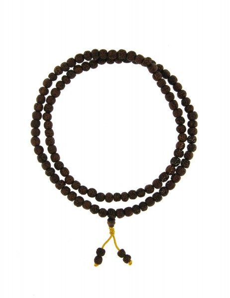 TIBETAN MALA NECKLACES CL-MA104 - Oriente Import S.r.l.