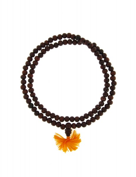 TIBETAN MALA NECKLACES CL-MA102 - Oriente Import S.r.l.