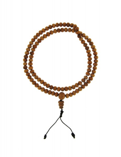 TIBETAN MALA NECKLACES CL-MA101 - Oriente Import S.r.l.