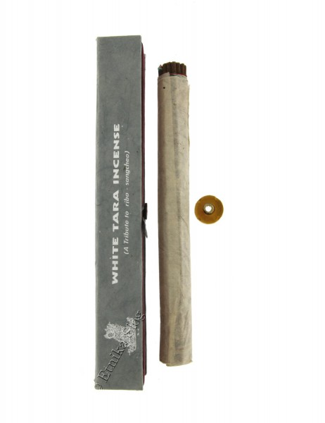 NATURAL TIBETAN INCENSES INC-BT032-03 - Etnika Slog d.o.o.
