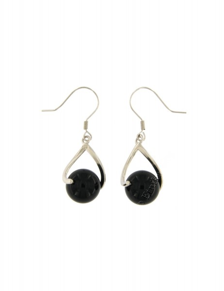 HARD STONE EARRINGS PD-OR650-01 - Oriente Import S.r.l.