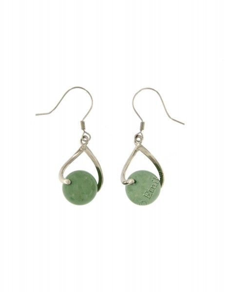 HARD STONE EARRINGS PD-OR650-02 - Oriente Import S.r.l.